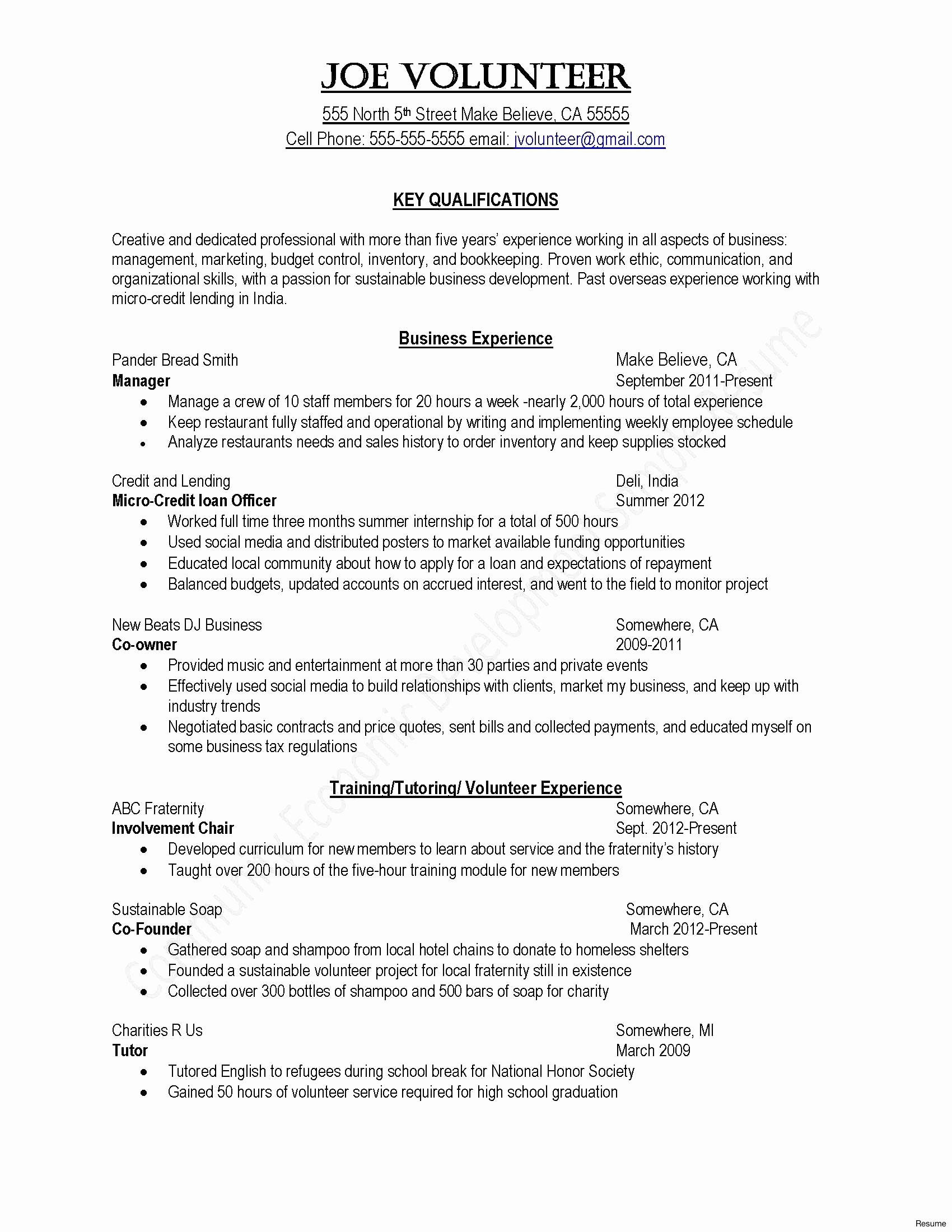 apparel merchandising resume examples december fashion industry services personal Resume Fashion Industry Resume Services