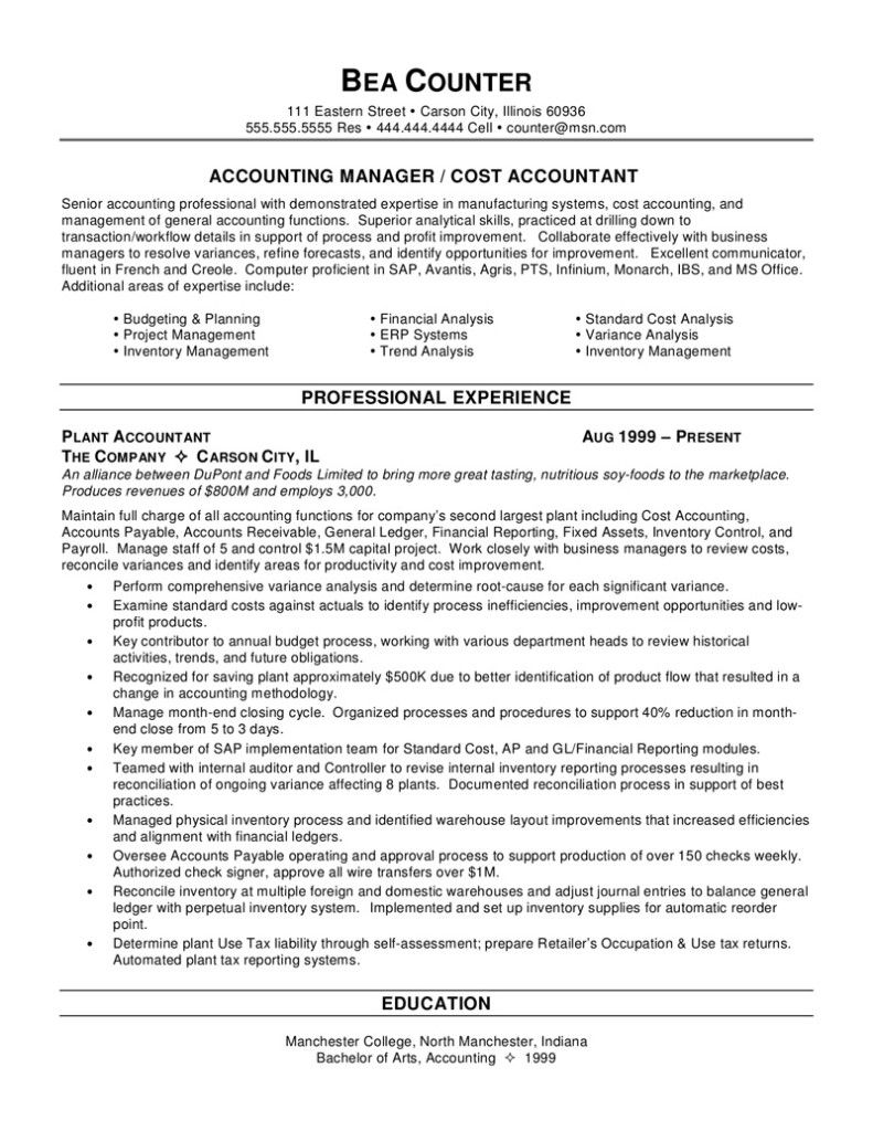 apply accountant job description for resume today lead business analyst senior embedded Resume Accountant Job Description For Resume