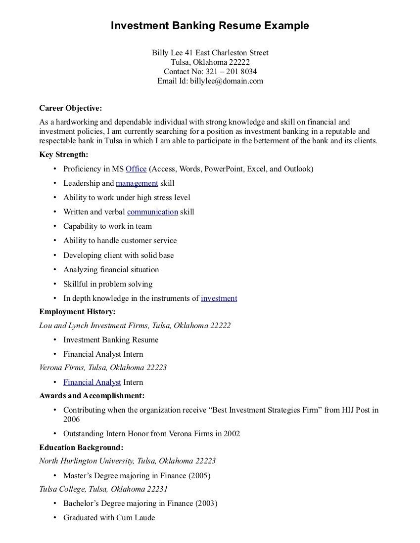 apply job good objective for resume today best statements simple examples jobvite cfo Resume Best Resume Objective Statements