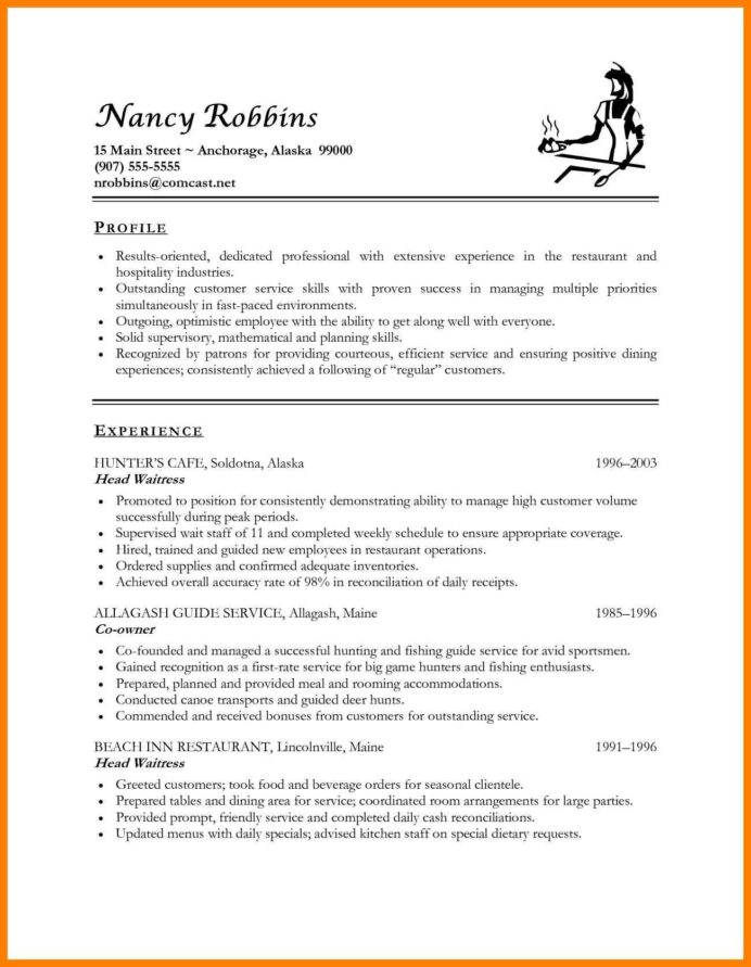 apply job good objective for resume today examples food services microsoft templates free Resume Resume Objective Examples For Food Services