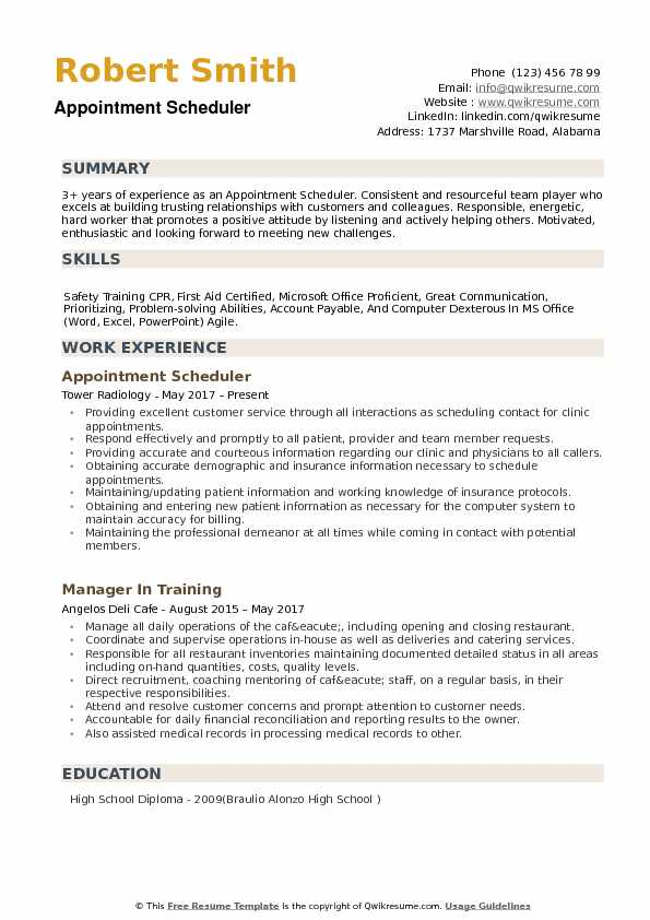 appointment scheduler resume samples qwikresume for position pdf solution pharmaceutical Resume Resume For Scheduler Position