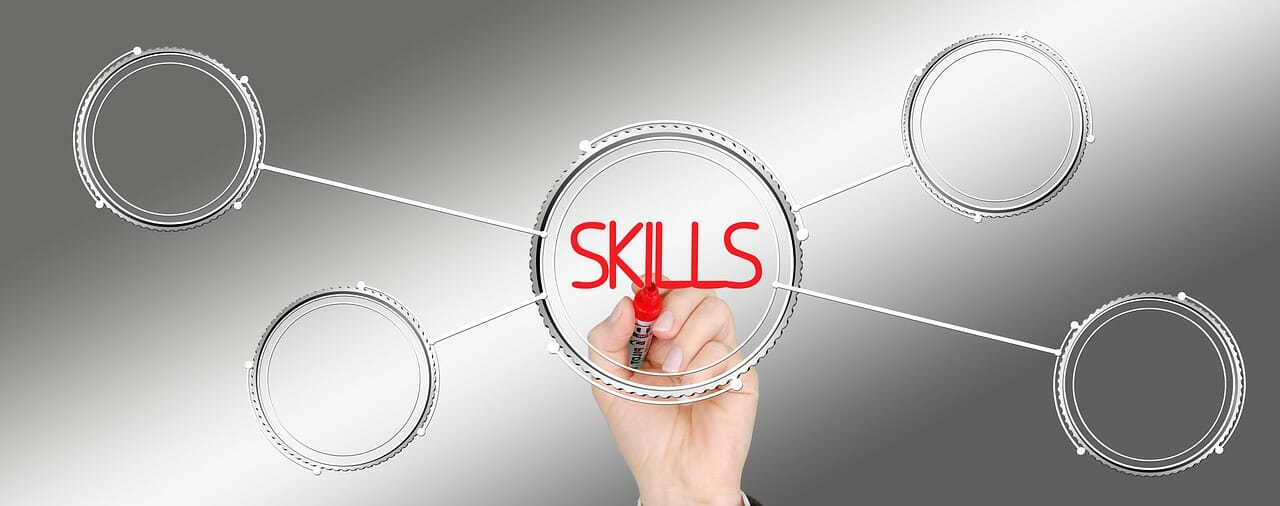 are core competencies on resume jobstars services training sas business analyst sample Resume Core Competencies Resume 2017