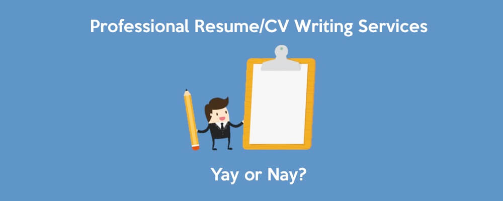 are professional resume writing services any good paid for one here my thoughts 300hours Resume Resume Writing Services