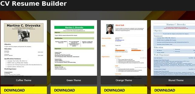 are you looking free resume builder for creating the job or new career if so need re ipad Resume Free Resume Builder Ipad