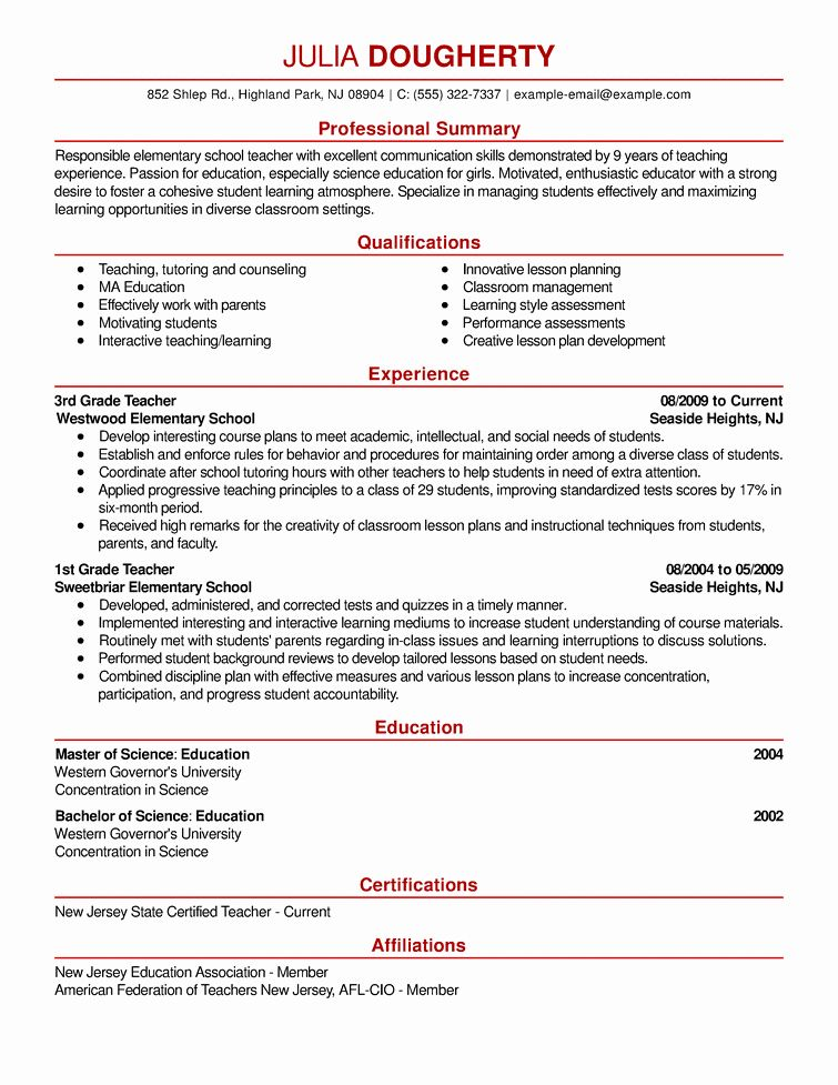 ask manager resume lovely top samples military to civilian employment teacher examples Resume Ask A Manager Resume Example