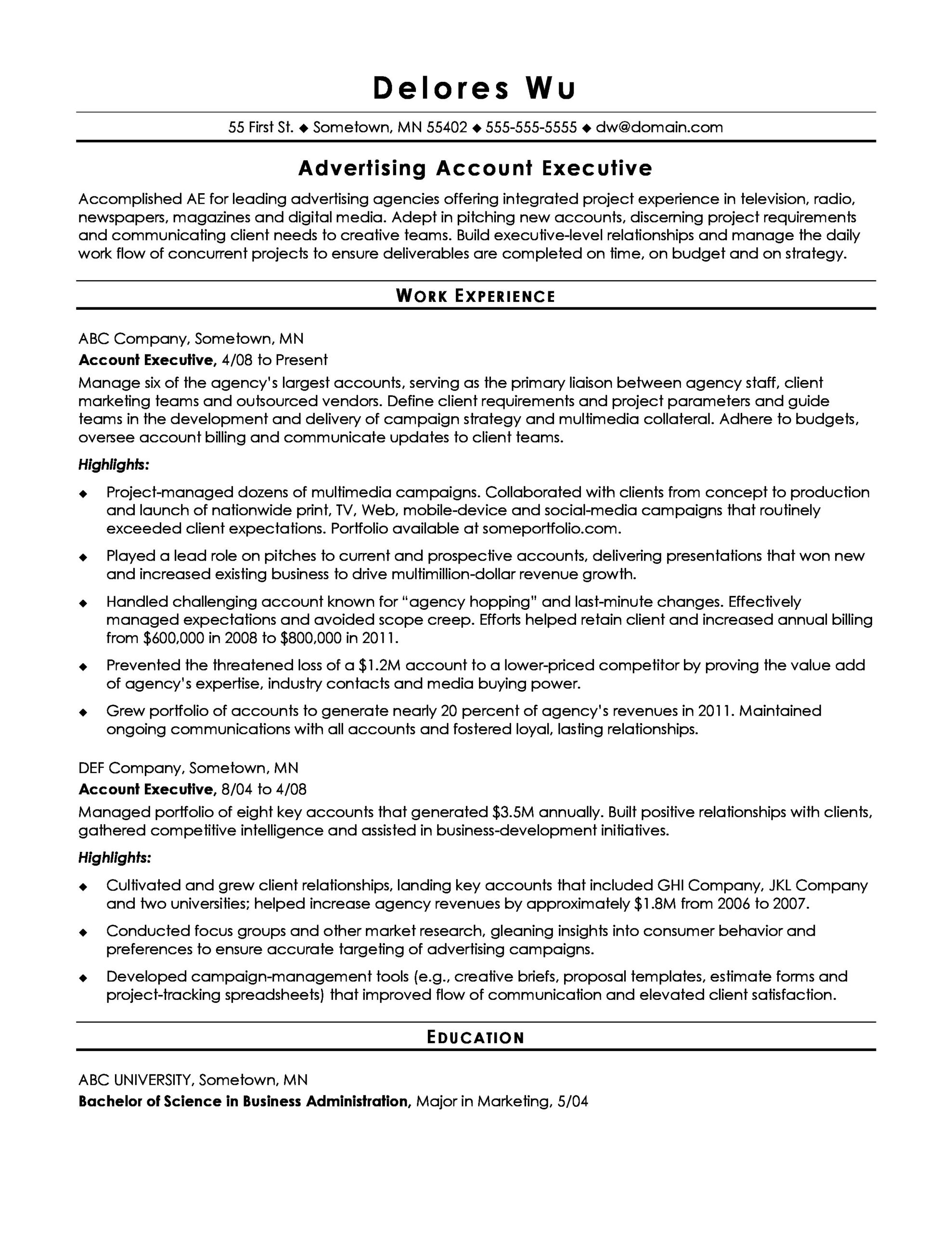 ats friendly resume schablone dosequisseries template free sample before nrbcfr director Resume Ats Friendly Resume Template Free 2019