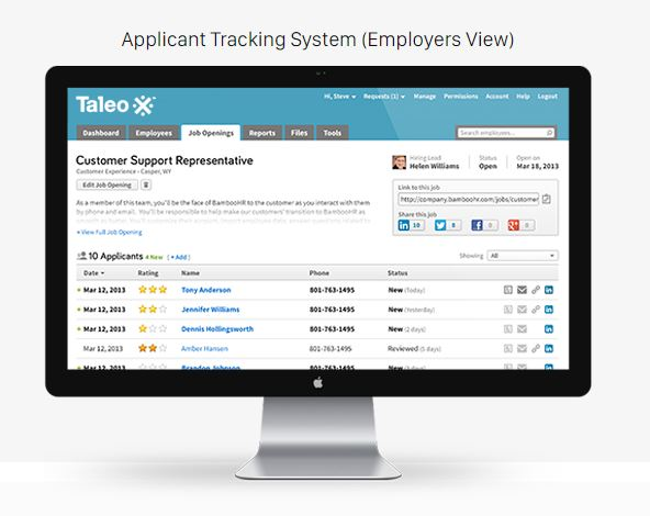 ats resume test free checker formatting examples applicant tracking system check Resume Applicant Tracking System Resume Check