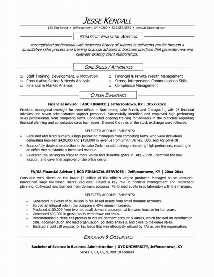 automotive finance manager resume awesome auto service skills sample format examples Resume Support Services Manager Resume