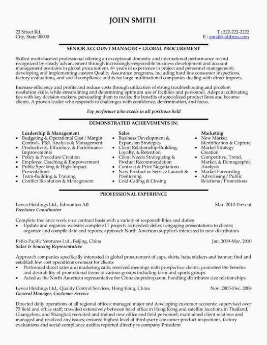 awesome images of freelance photographer resume examples duties sending through email Resume Photographer Duties Resume