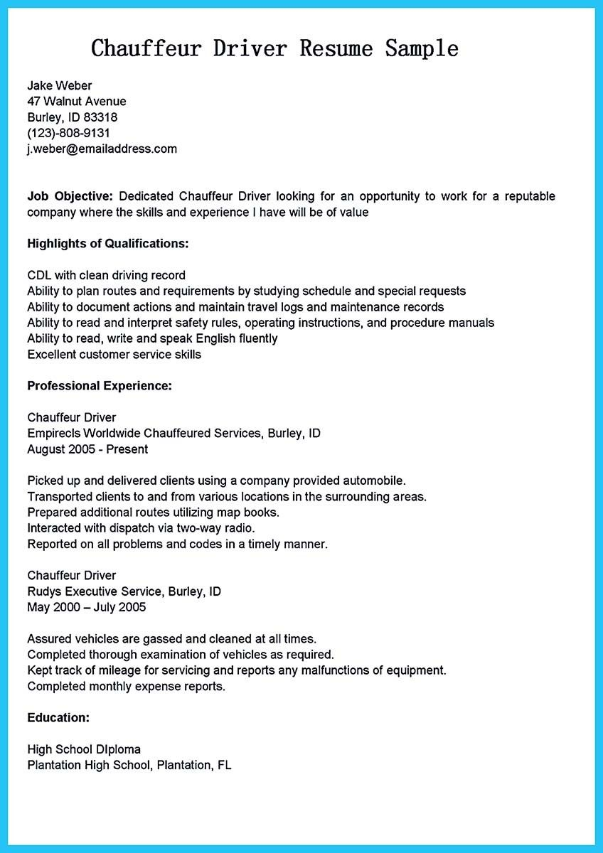 awesome stunning bus driver resume to gain the serious job jobs format in word school Resume School Bus Driver Resume