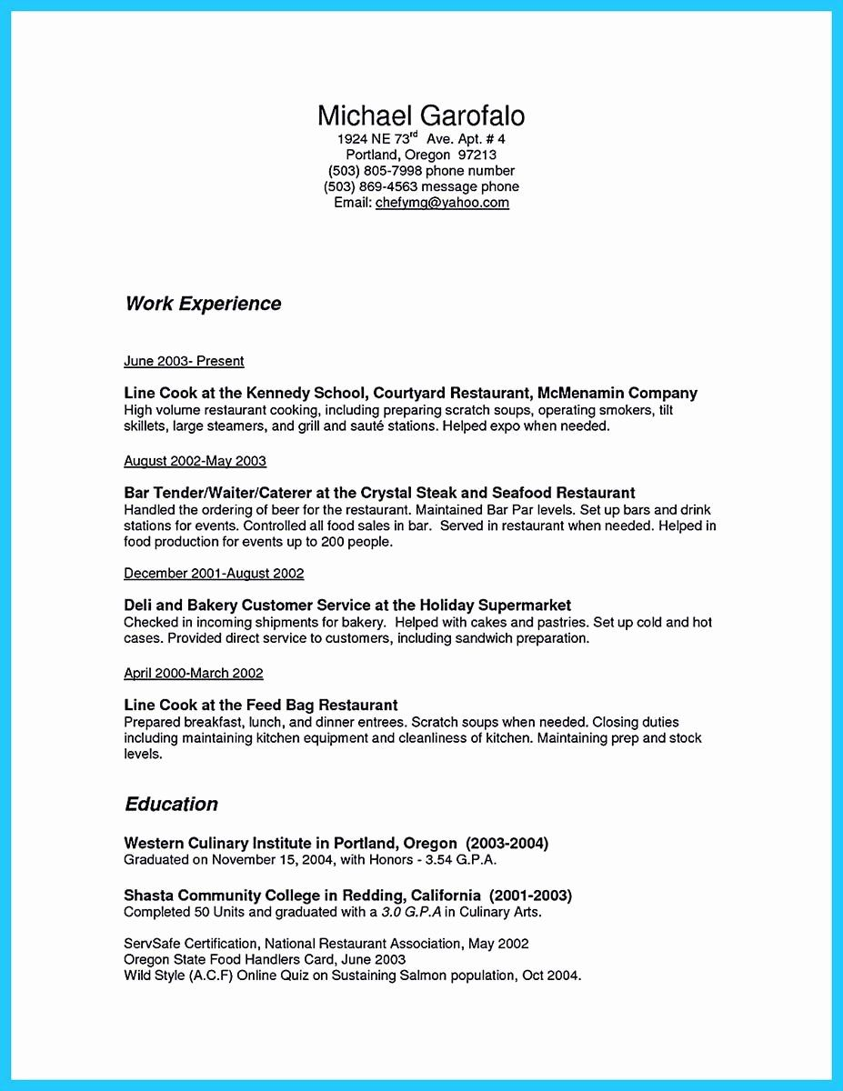 bar manager job description resume awesome brilliant tips to grab the samples retail Resume Sandwich Maker Job Description For Resume