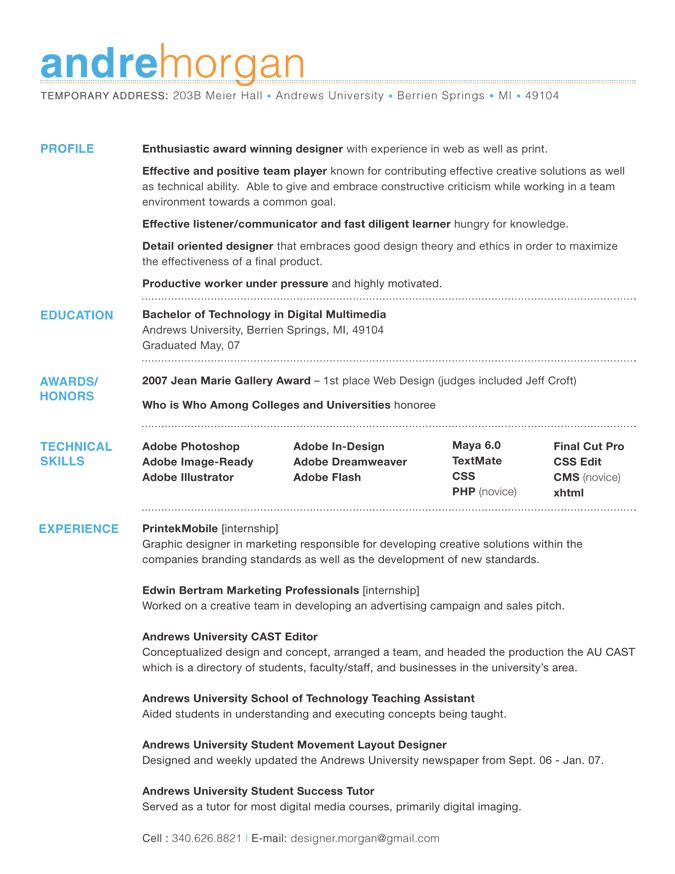 beautiful resume ideas that work job basic appropriate font for professional cfo patient Resume Appropriate Font For Resume