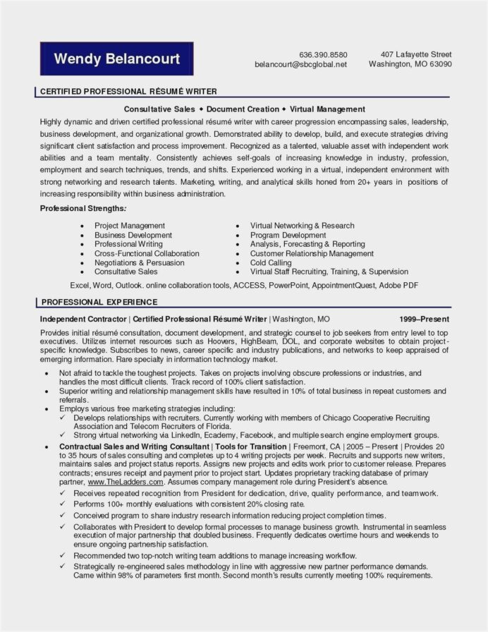 become certified professional resume writers cprw sample for office assistant with Resume Certified Professional Resume Writers