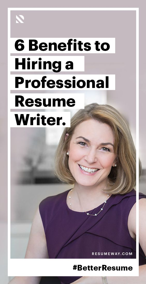 benefits to hiring professional resume writer resumeway writers hire production operator Resume Hire A Professional Resume Writer