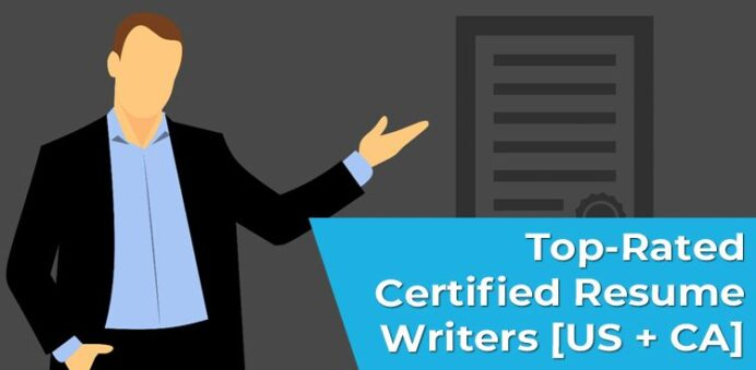 best certified resume writers in us professional bio sample for office assistant with Resume Certified Professional Resume Writers