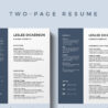 best free resume templates of layout bordeaux template one job general construction Resume Resume Layout Free Download