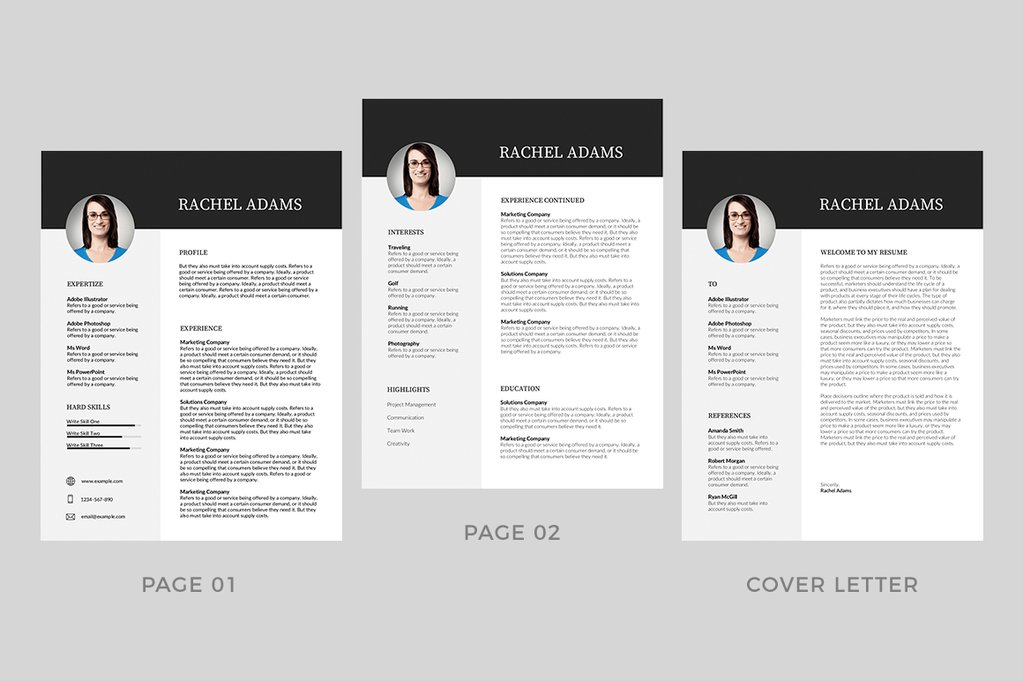 best modern resume templates word microsoft brittany free template assistant property Resume Microsoft Word Resume Templates Modern