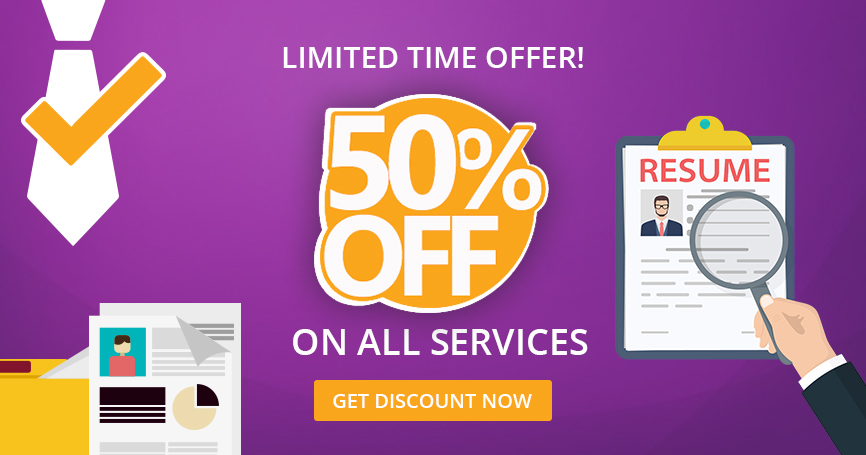 best professional resume writing service in dubai and gcc companies pup up college Resume Best Resume Writing Companies