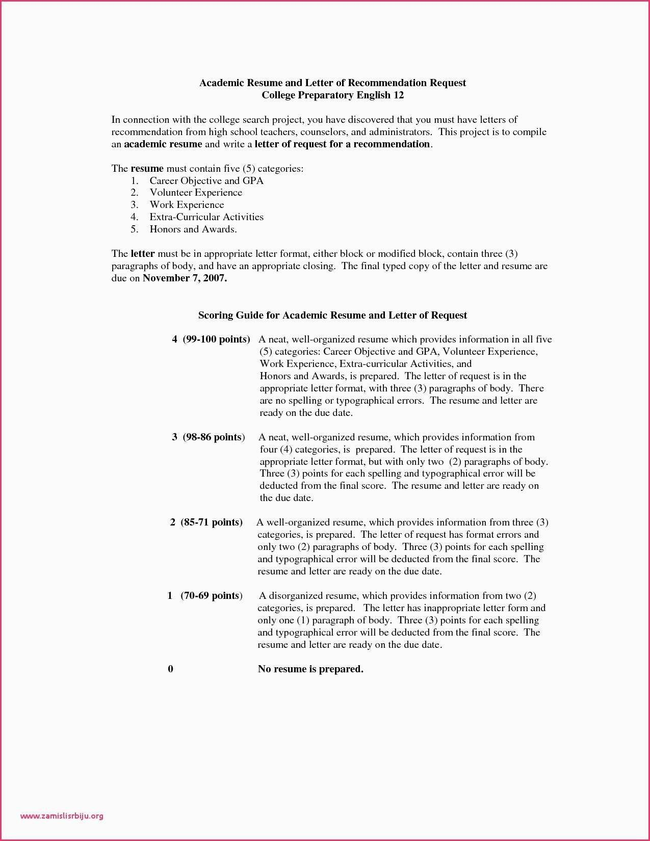best refrence valid letter format to resume work by httpwaldwert visit details http Resume Resume Template For Recommendation Letter