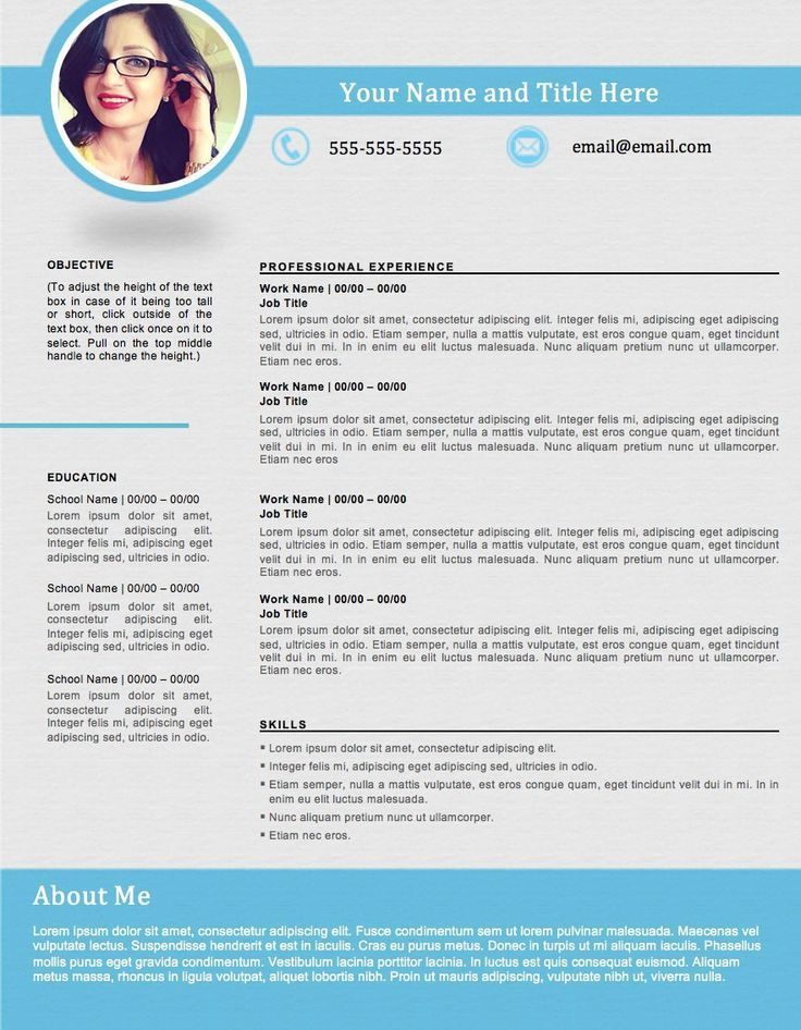 best resume format job short for accounts payable manager describe cashier duties on home Resume Best Short Resume Format