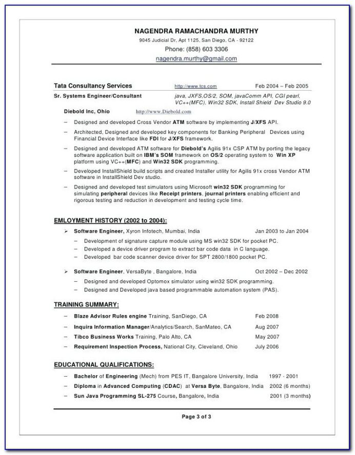 best resume service in san diego vincegray2014 services example of administrative Resume Resume Services San Diego