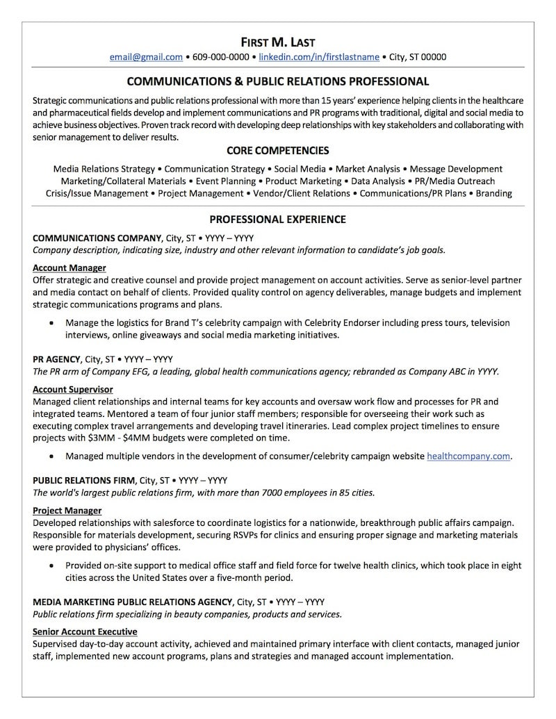 best resume service writing services professional review sample topresume telecom Resume Professional Resume Review