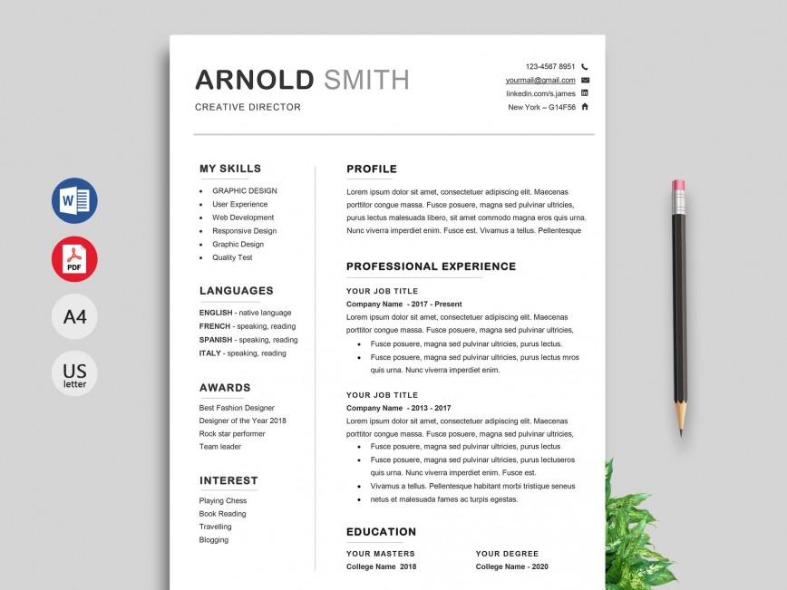 best resume template word addictionary impressive templates highest quality law firm Resume Impressive Resume Templates Word