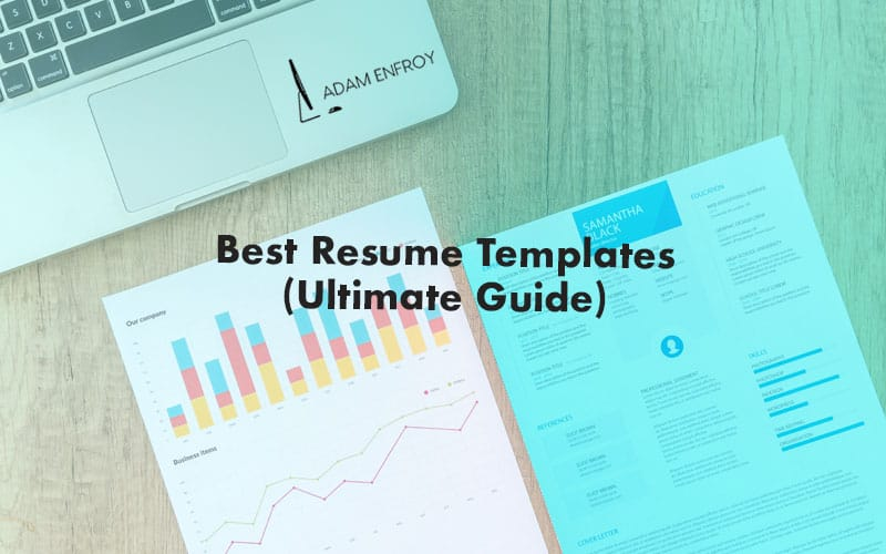 best resume templates for free easy downloads designs featured oracle database Resume Best Resume Designs 2021