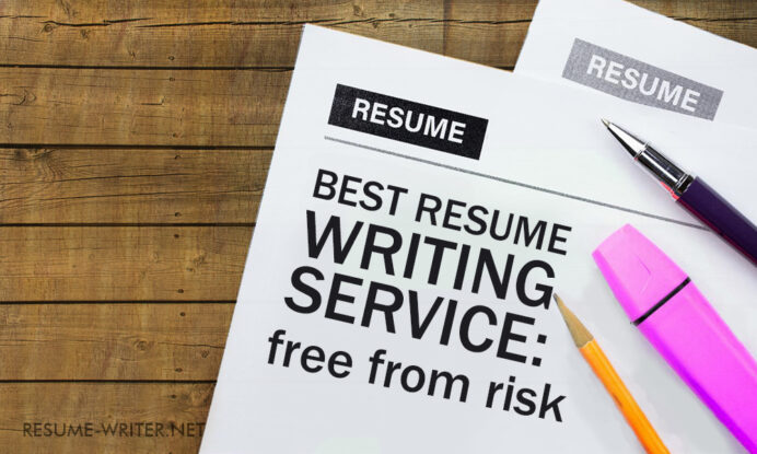 best resume writing service free from risk writer net services est for beginners Resume Free Resume Writing Services
