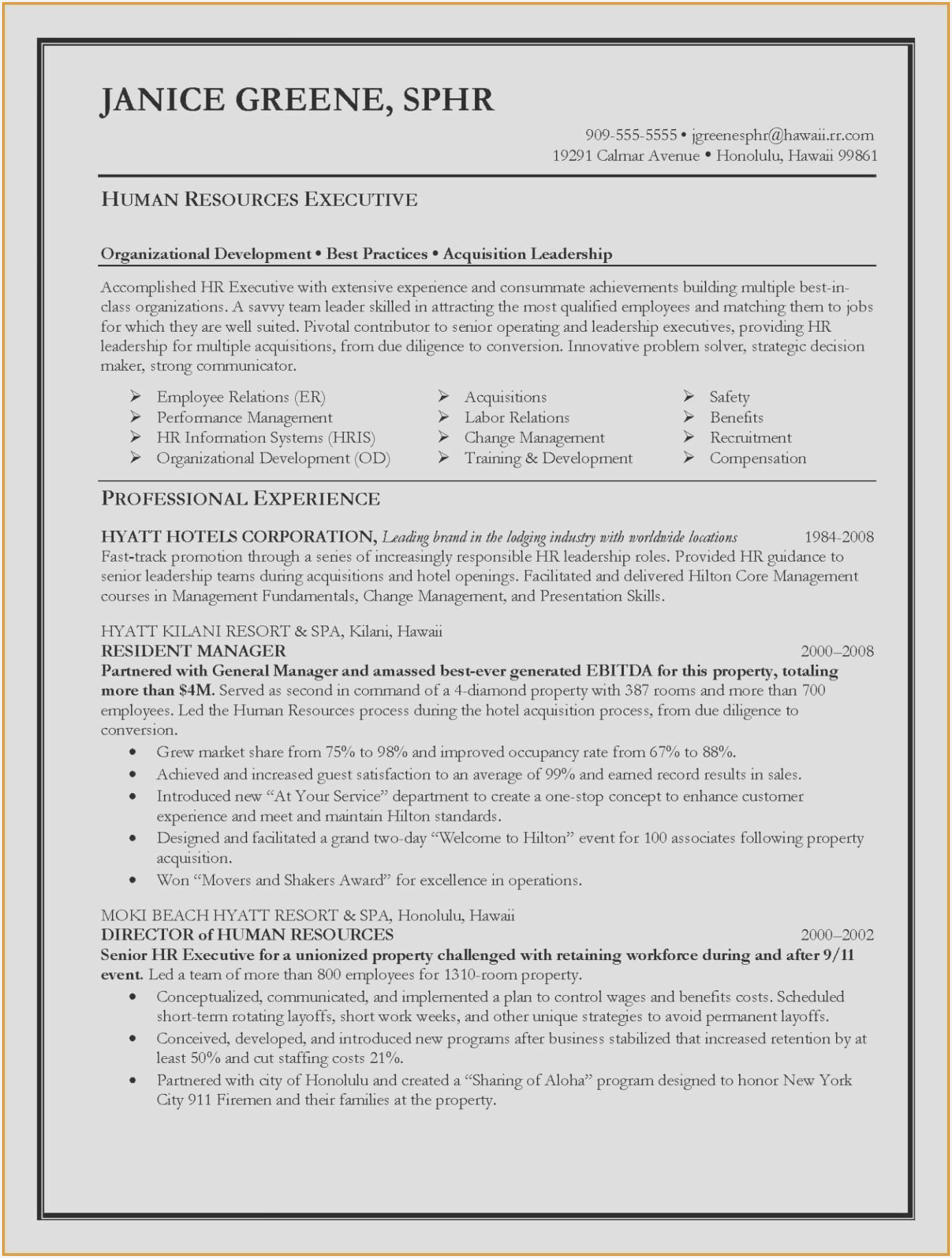 best resume writing service in sample services marine engineer template construction Resume Resume Writing Services Dallas