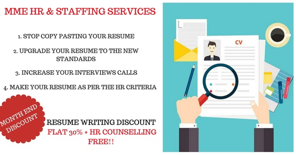 best resume writing service quora are there any good services companies application Resume Best Resume Writing Companies