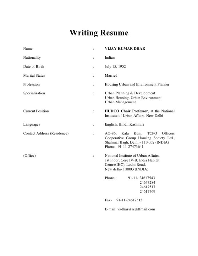 best resume writing services service perfect reviews career faqs model with photo Resume Perfect Resume Dallas Reviews