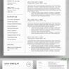 best word resume templates design graphic junctiongraphic junction creative cv template Resume Best Resume Templates Word