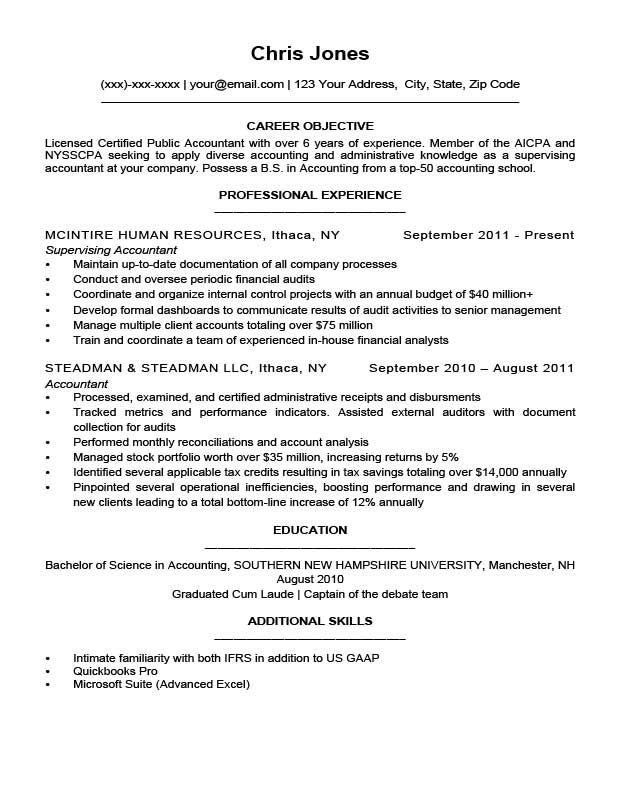 black and labrador resume template objective statement examples college school nurse Resume College Resume Objective