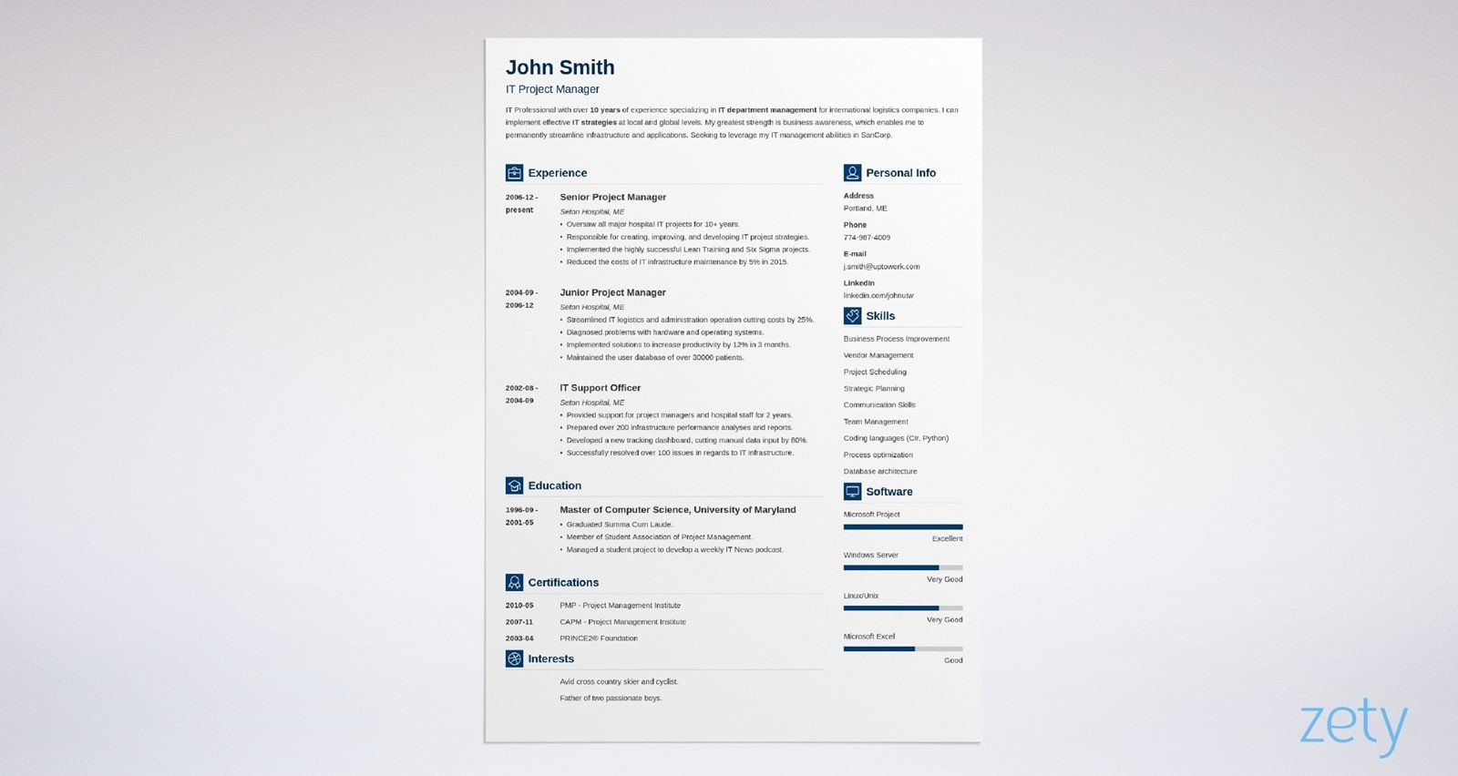 blank resume templates forms to fill in and autofill template vibes cfo instructor Resume Resume Templates Autofill