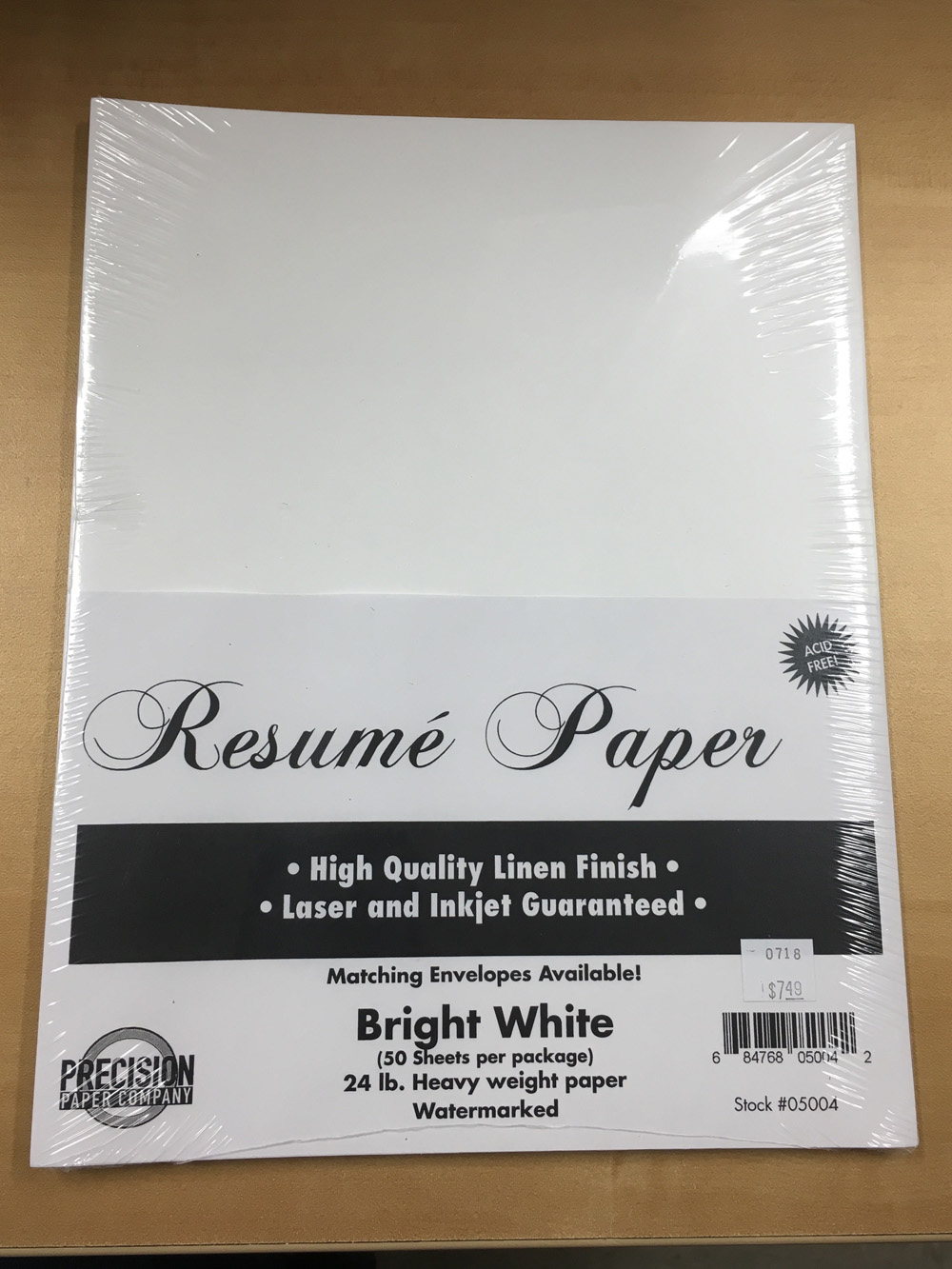brght resume paper university bookstore linen tennis for college phoenix writing services Resume Resume White Linen Paper