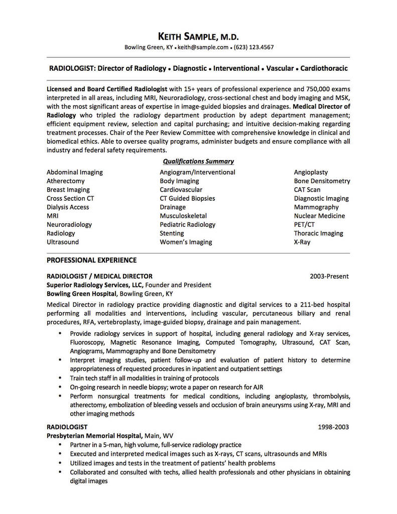 brilliant radiology order form template models ideas mammography resume samples fresh ct Resume Mammography Resume Samples