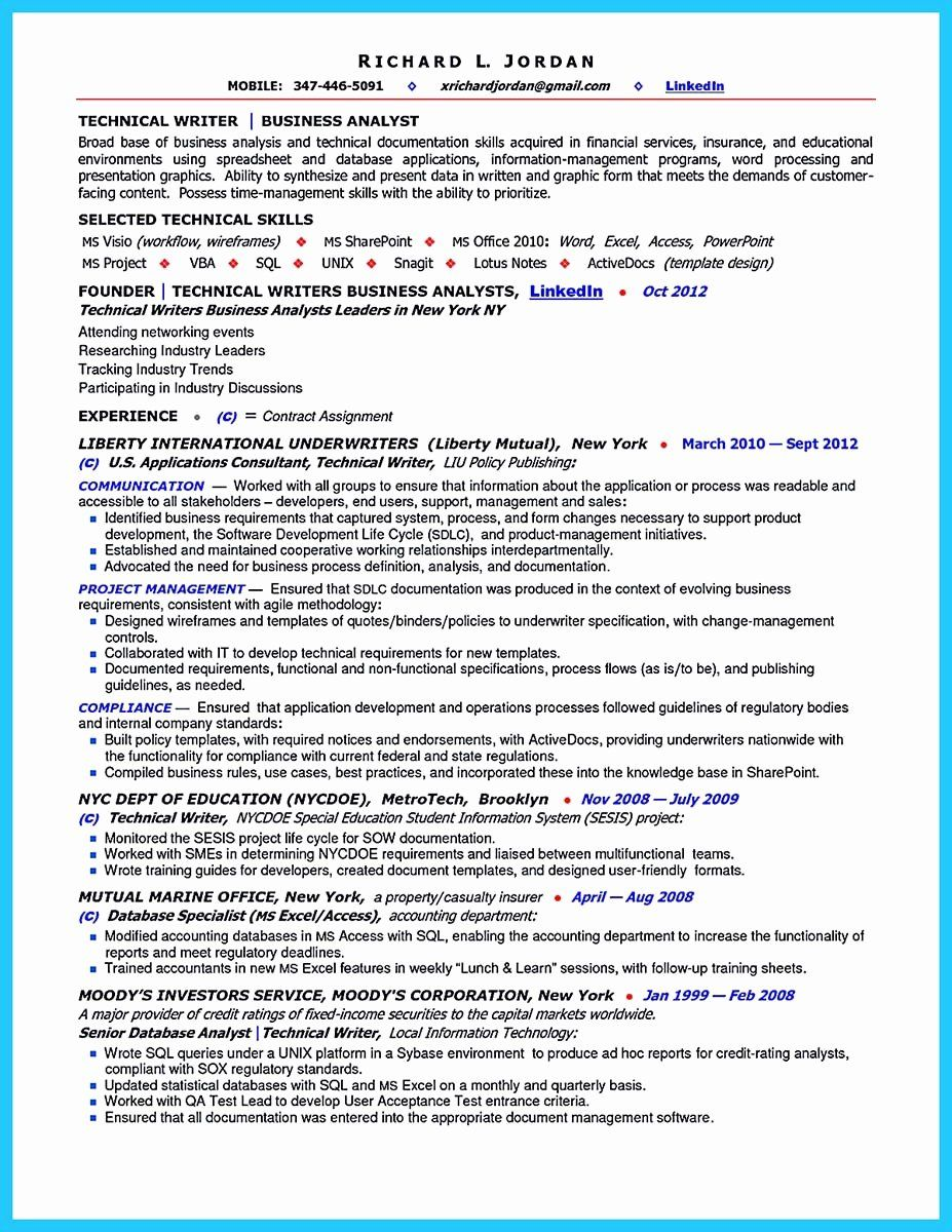 business analyst resume indeed beautiful write my research paper for aml manager in hult Resume Business Analyst Resume Indeed
