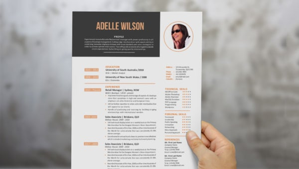 business analyst resume template free word excel pdf premium templates den grimme lling Resume Business Analyst Resume Download