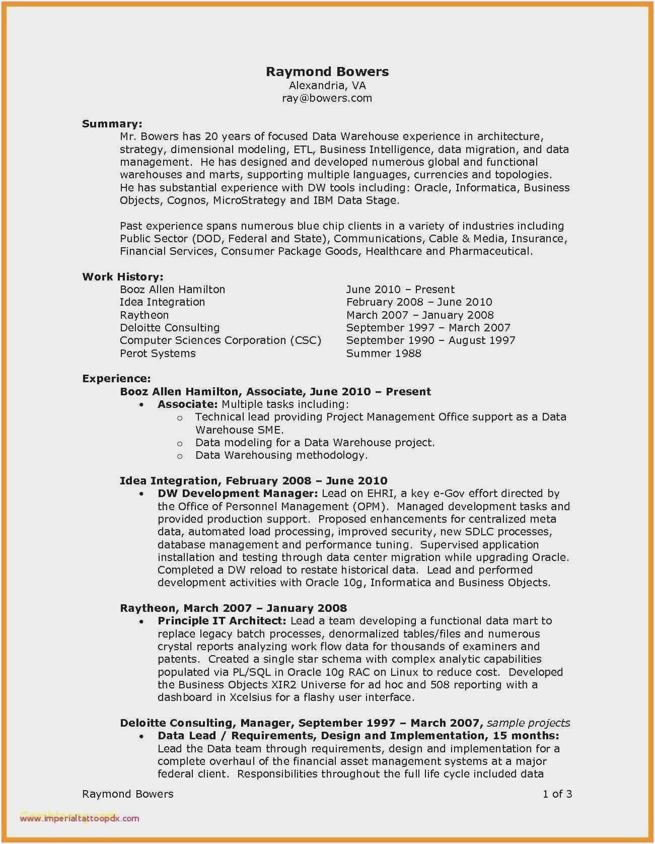 business intelligence architect resume sample data migration analyst objective words for Resume Data Migration Business Analyst Resume