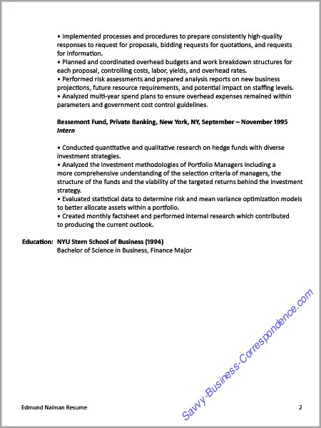 business letters job search letter resume example free for teachers templates bullet Resume Business Letter Resume Example