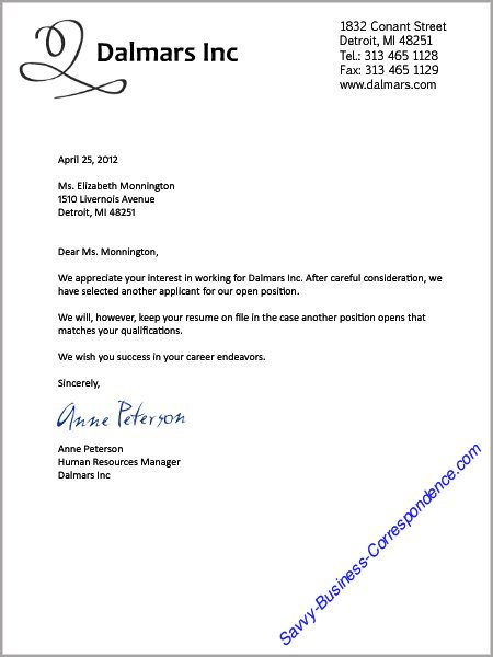 business letters job search letter resume example sample with salary history oracle erp Resume Business Letter Resume Example