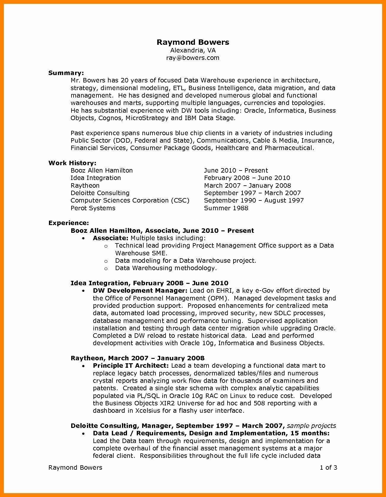 business press release template resume for internal promotion free downloads beau disney Resume Resume For Internal Promotion