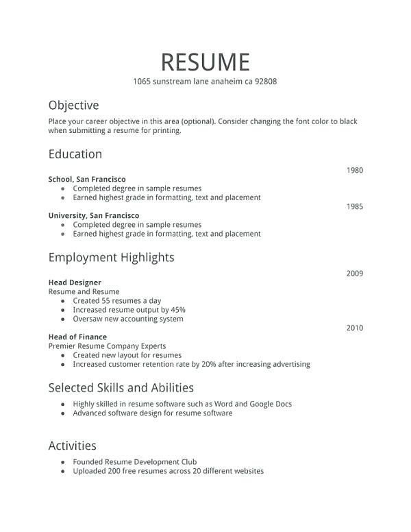 by resume for banking jobs format bank freshers objective animal care junior hockey Resume Bank Resume Format For Freshers