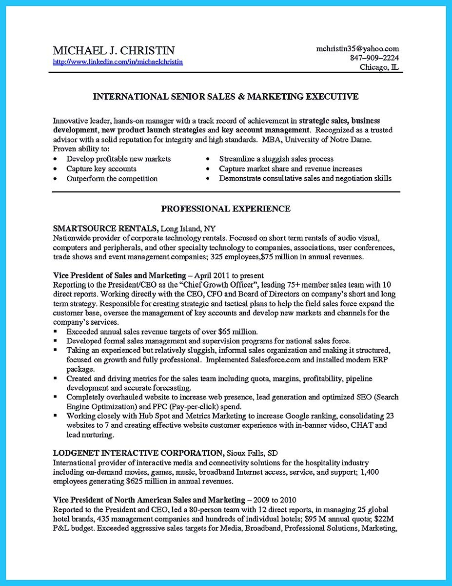 car manager resume examples best automotive finance functional for hemodialysis Resume Automotive Finance Manager Resume Examples