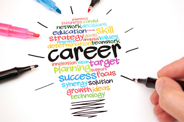 career counseling resume building recruitment assistance by kkpall and writing millennial Resume Career Counseling And Resume Writing