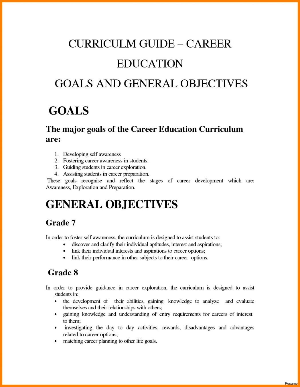 career objective aspirations examples resume best for nurse student organization Resume Career Objective Examples For Resume Nurse