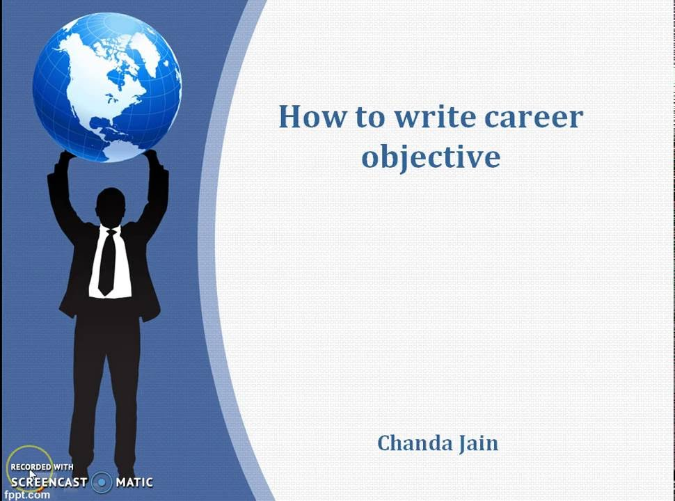 career objective for mba template samples in sample resume application google software Resume Sample Resume Objective For Mba Application