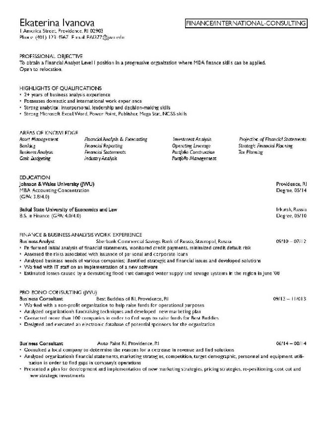 career objective mba finance resume studychacha sample for application free indeed Resume Sample Resume Objective For Mba Application