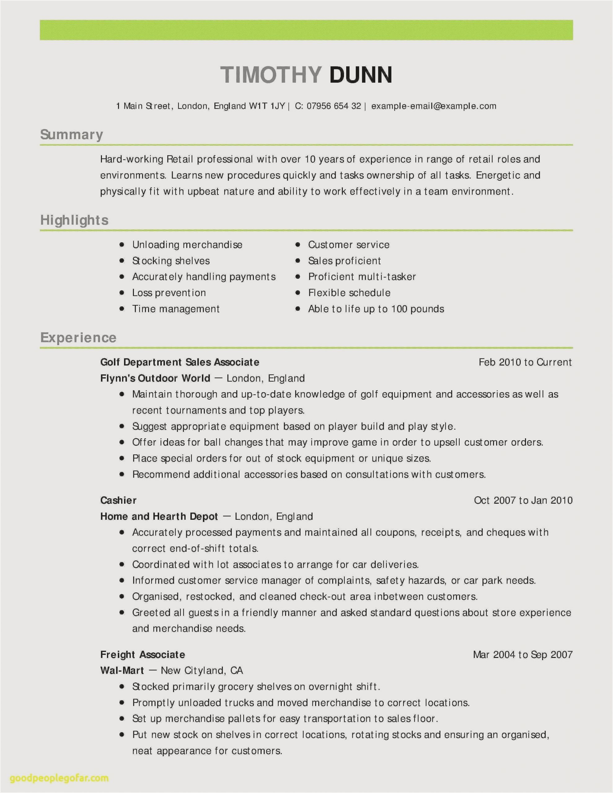 cashier customer service resume examples sample scaled waitress objective reason for Resume Resume Cashier Customer Service